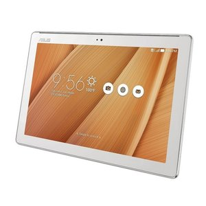 ASUS■ZenPad 10 Z300C-SL16■シルバー■新品未開封 excellar