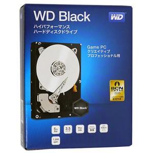 Western Digital製HDD WD1003FZEX 1TB SATA600 7200|excellar