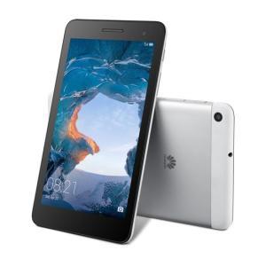 Huawei■MediaPad T1 7.0 LTE 1GBモデル SIMフリー■新品未開封 excellar