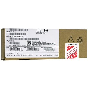 Lenovo 0B47380 SODIMM DDR3L PC3-12800 4GB excellar