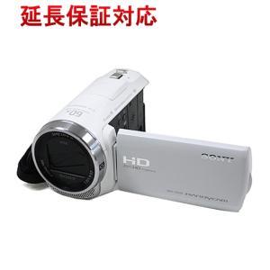 SONY製 デジタルビデオカメラ HANDYC...の関連商品3