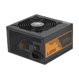 LEPA PC電源 B650-SA 80PLUS BRONZE|excellar