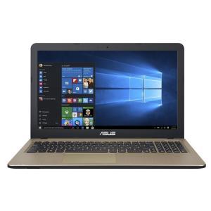 ASUS■15.6型 ノートPC SSD 128GB■X540LA-XX813T■新品未開封|excellar