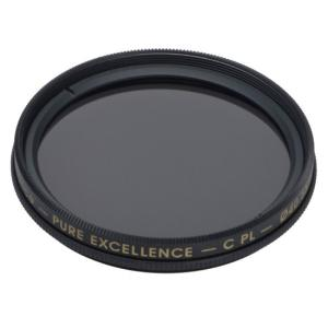 Cokin 真ちゅう枠 PLフィルター 40.5mm CE164B405A|excellar