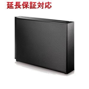 I-O DATA アイ・オー・データ 外付けハードディスク EX-HD4CZ 4TB|excellar