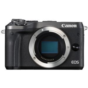 【新品訳あり(欠品あり)】 Canon製 ミラーレス一眼カメ...