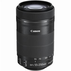 【キャッシュレスで5%還元】【新品訳あり(欠品あり)】 Canon EF-S55-250mm F4-...