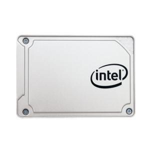 Intel製 SSD 545s SSDSC2KW256G8X1 256GB|excellar