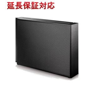 I-O DATA アイ・オー・データ 外付けハードディスク EX-HD2CZ 2TB excellar