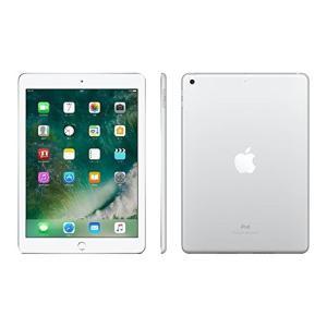 【商品名:】APPLE iPad Pro 12.9インチ Wi-Fi 64GB MQDC2J/A シ...