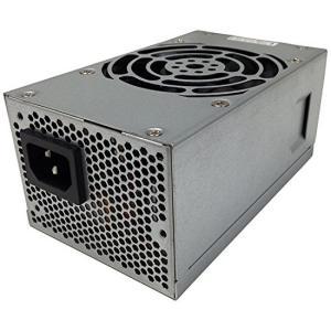 Cyonic製 TFX電源 80PLUS Bronze 300W CY-300TB|excellar