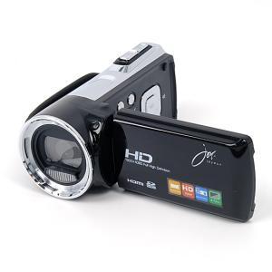 JOYEUX ビデオカメラ JOY5162BK...