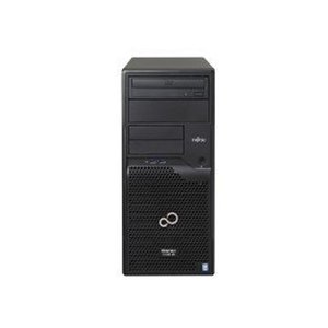 FUJITSU Server PRIMERGY TX1310 M1 OSレスタイプ 未使用