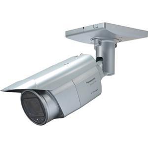 【商品名:】Panasonic製 屋外HDハウジング一体型ネットワークカメラ WV-S1511LNJ...