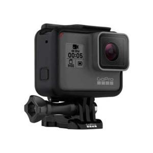 【新品(開封のみ)】 GoPro ウェアラブル...の関連商品6