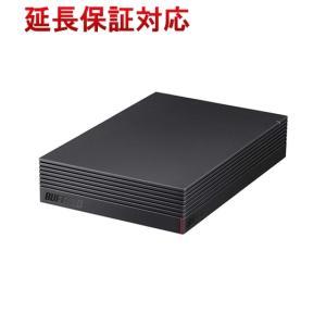 【商品名:】BUFFALO バッファロー 外付けハードディスク HD-NRLD3.0U3-BA 3T...