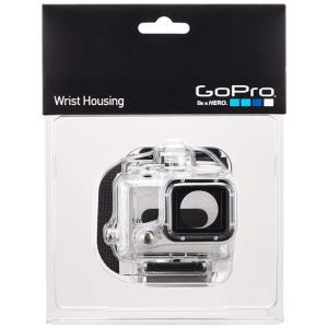 GoPro リストハウジング HERO3 AHDWH-301|excellar