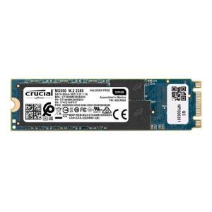 【商品名:】crucial 内蔵型 M.2 SSD MX500 CT1000MX500SSD4/JP...