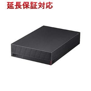 BUFFALO バッファロー製外付HD HD-EDS2.0U3-BA 2.0TB USB3.0用 2TB excellar