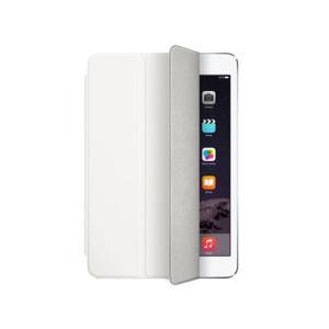 APPLE iPad mini Smart Cover ホワイト MGNK2FE/A excellar