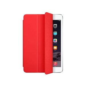APPLE iPad mini Smart Cover (PRODUCT) RED MGNL2FE/A|excellar