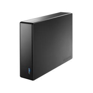 【新品訳あり(箱きず・やぶれ)】 I-O DATA アイ・オー・データ製外付HD HDJA-UT3.0WHQ 3.0TB USB2.0/3.0 3TB|excellar