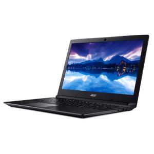 Acer 15.6型 ノートパソコン Aspire 3 A315-33-N14U/K|excellar