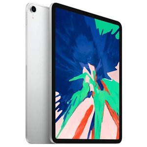 【新品訳あり(箱きず・やぶれ)】 APPLE iPad Pro 11インチ Wi-Fi 256GB MTXR2J/A シルバー excellar