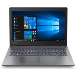 Lenovo製 ノートPC Ideapad 330 81D2001PJP オニキスブラック|excellar