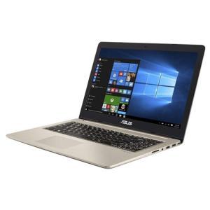 【キャッシュレスで5%還元】ASUS製 15.6型 ノートPC VivoBook Pro N580VD-FY815T|excellar