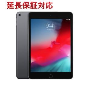 【キャッシュレスで5%還元】APPLE iPad mini 7.9インチ 第5世代 Wi-Fi 256GB 2019年春モデル MUU32J/A スペースグレイ|excellar