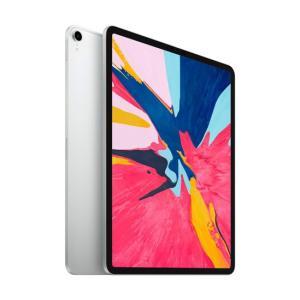【商品名:】iPad Pro 12.9インチ Wi-Fi 512GB MTFQ2J/A シルバー /...