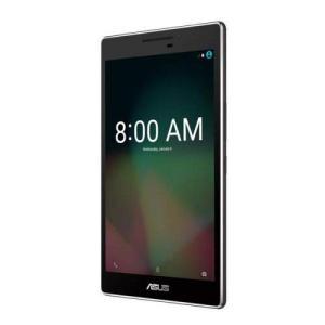 【新品訳あり(箱きず・やぶれ)】 ASUS ZenPad for Business 7.0 M700C-BK16 ブラック|excellar