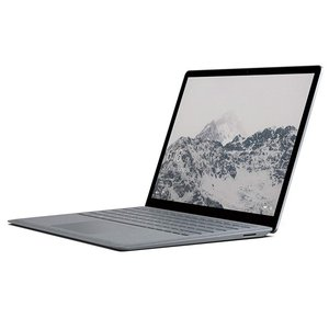 マイクロソフト Surface Laptop KSR-00022 プラチナ excellar