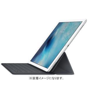 【商品名:】【新品(開封のみ)】 Apple iPad Pro Smart keyboard(US)...