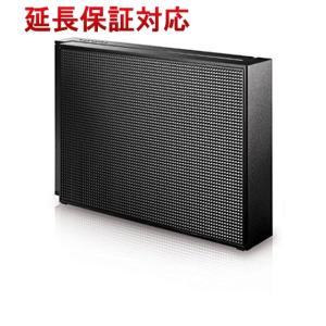 I-O DATA アイ・オー・データ製 USB 3.0/2.0対応 外付ハードディスク HDCZ-UTL3KB 3TB|excellar