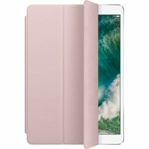APPLE 10.5インチiPad Pro用 Smart Cover MQ0E2FE/A ピンクサン...