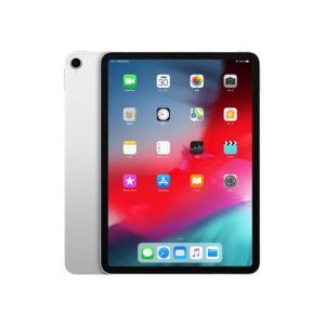 APPLE iPad Pro 11インチ Wi-Fi 1TB MTXW2J/A シルバー【キャッシュ...