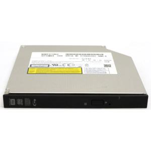 【商品名:】Panasonic製 Blu-rayドライブ UJ-240 / 【商品状態:】動作確認済...