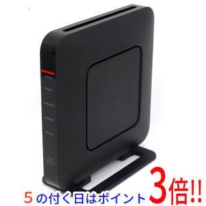 BUFFALO 無線LANルータ WSR-300HPの関連商品9