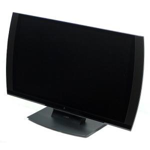 【中古】SONY 24型 PlayStation 3D ディスプレイ CECH-ZED1J|excellar