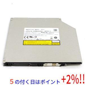 【キャッシュレスで5%還元】【中古】Panasonic製 内蔵Blu-rayドライブ UJ-272