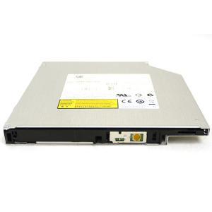【中古】Philips-LiteON 内蔵型 DVDドライブ DS-8A5SH|excellar