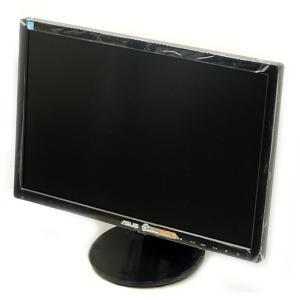 【商品名:】【中古】ASUS製 21.5型液晶ディスプレイ VS229HA 元箱あり / 【商品状態...