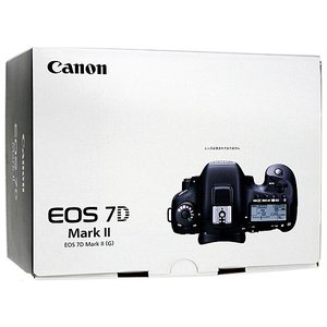 Canon製 デジタル一眼レフカメラ EOS 7D Mark...