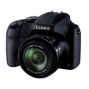 Panasonic デジタルカメラ LUMIX DC-FZ8...