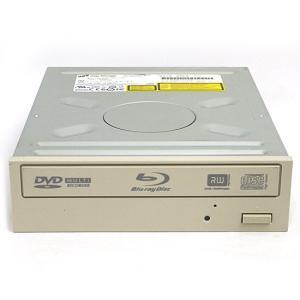 【中古】Hitachi-LG 内蔵Blu-rayドライブ BH38N|excellar