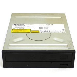 【キャッシュレスで5%還元】【中古】Hitachi-LG 内蔵Blu-rayドライブ BH30N