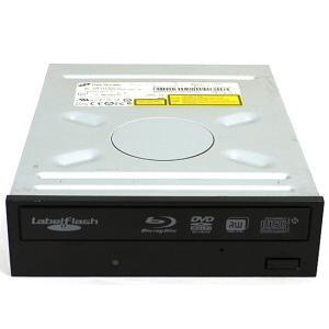 【中古】Hitachi-LG 内蔵Blu-rayドライブ CH10F|excellar