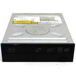 【中古】Hitachi-LG 内蔵Blu-rayドライブ GBC-H20L|excellar